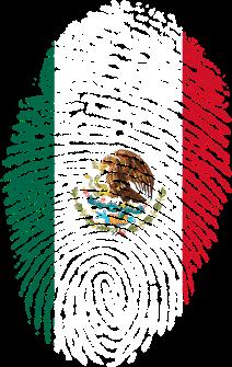 mexico-652970_1280