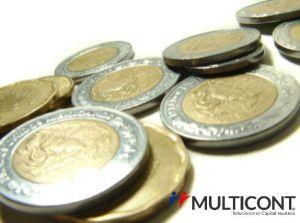 Salario Mínimo,  ¡Homologan a México!