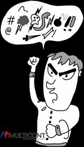 ¿Has escuchado hablar del MOBBING?