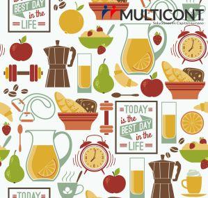 Alimentación  ; Motor de Nuestra productividad.