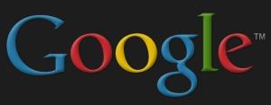 Conozcamos un poco más a Google