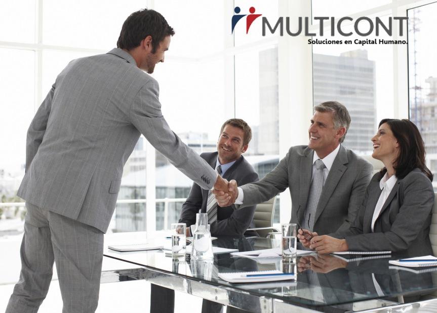 ¿Qué aportan las entrevistas porcompetencias?