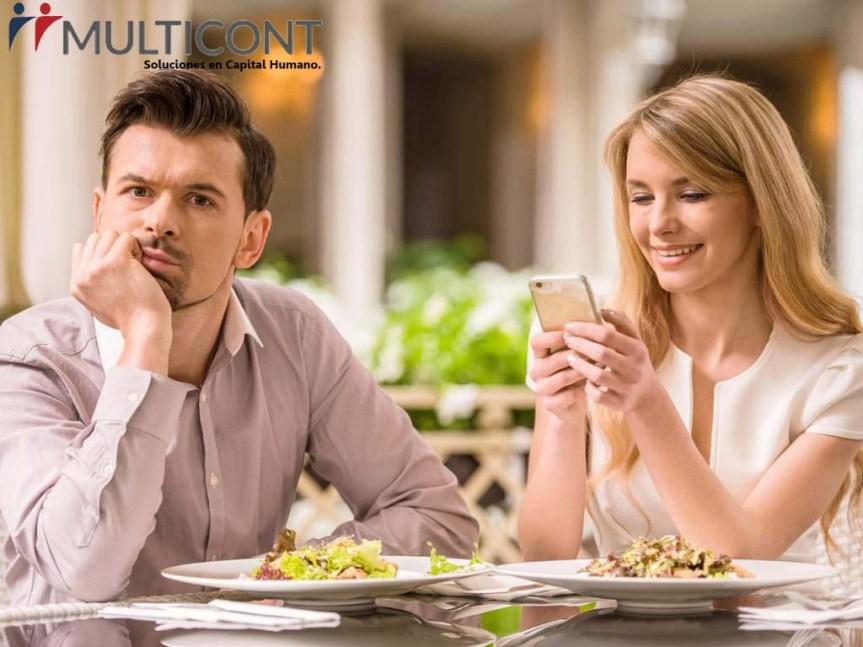 ¿Cuánto tiempo invertir en redessociales?