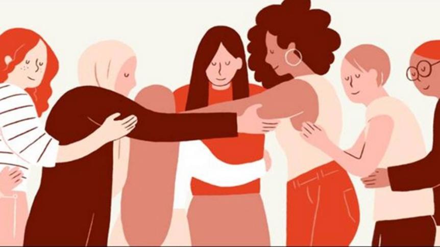 Día internacional de la mujer 2018 ¿Celebración oReflexión?